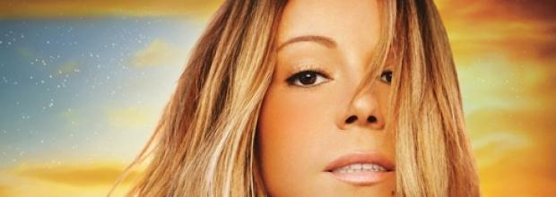 Mariah Carey Live